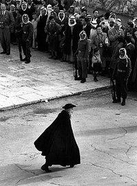 Bethlehem_priest
