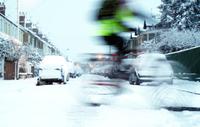 Bike_in_snow