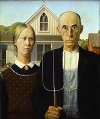 Puritan_couple_1